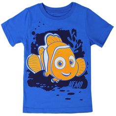 ca0155c36e 8 Best Disney Pixar Finding Dory Boys and Girls Clothes images ...