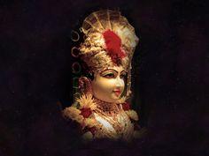 Baps Ghanshyam Maharaj Hd Wallpaper Swaminarayan Hd Wallpaper Free Download Swaminarayan