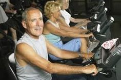 Exercise is for people of all ages!   See the 7 top benefits of exercise in this article from the Mayo Clinic: http://www.mayoclinic.org/healthy-living/fitness/in-depth/exercise/art-20048389 If you are exercising, please Like and Share how you exercise to encourage others!  #GonzabaMedicalGroup