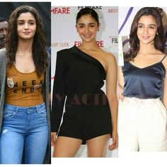 #AliaBhatt #DearZindagi #beauty #bolly_actresses #bollyactresses #bollywoodactress #twitter #bollywood #actress #celeb #fashion #style #photoshoot #movie