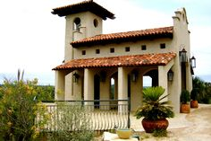 Chapel Dulcinea   Explore Andreanna Moya Photography's photo ...