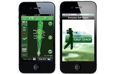 improve golf tips Golf Gps Watch, Golf Stance, Golf Apps, Golf Pride Grips, Wind Direction, Putt Putt, Right Now, Golf Ball, Cool Things To Make