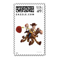 ==> reviews          	Toy Story 3 - Woody Jessie Stamps           	Toy Story 3 - Woody Jessie Stamps We have the best promotion for you and if you are interested in the related item or need more information reviews from the x customer who are own of them before please follow the link to see full...Cleck Hot Deals >>> http://www.zazzle.com/toy_story_3_woody_jessie_stamps-172004452475933644?rf=238627982471231924&zbar=1&tc=terrest
