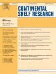 #geoubcsic Influence on present-day coastal dynamics and evolution of a relict subaqueous delta lobe: Sol de Riu lobe, Ebro Delta. Lavoie, C; Jimenez, JA; Canals, M; Lastras, G; De Mol, B; Amblas, D; Liquete, C; De Batist, M; Clarke, JEH. CONTINENTAL SHELF RESEARCH V.74:94-104. [2014]. We used high-resolution swath-bathymetry data to characterise the morphology of the abandoned subaqueous Sol de Riu delta lobe in the Ebro Delta, Western Mediterranean Sea. This study aims to assess the...