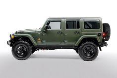 Jeep /christopherbrenes@arquitecto.com/