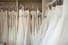The Ultimate Guide To Dress Shopping: From Vera Wang To Outlets (And Everything Between)