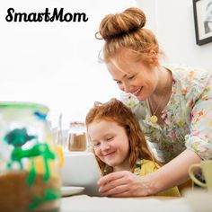 It's no secret that handheld devices have become a mom's new best friend. Your little one will not stop talking? Give them a game to play. Have a question about which medicine is better? Google is at your fingertips. When was the last time you breastfed? Or slept? Or ate? There are trackers for everything. …