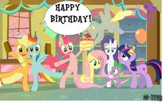 Image from http://images5.fanpop.com/image/photos/31600000/Happy-birthday-fluttershy-D-my-little-pony-friendship-is-magic-31674138-1522-958.png.