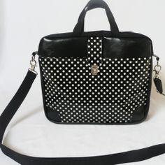 Mein Lieblingsstück Diaper Bag, Bags, Fashion, Oilcloth, Artificial Leather, Handbags, Moda, Fashion Styles, Diaper Bags