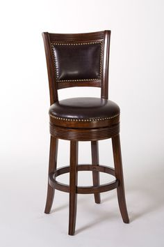 32 Best Homelement Bar Stools By Hillsdale Images Hillsdale