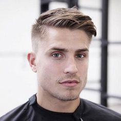 Best Comb Over Fade Haircuts – Perfect Fade Hairstyles For Men You are in the right place about mens hairstyles … Mens Hairstyles Fade, Cool Hairstyles For Men, Cool Haircuts, Haircuts For Men, Beautiful Haircuts, Stylish Hairstyles, Modern Haircuts, Wedding Hairstyles, Men's Hairstyles