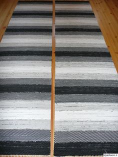 räsymatto,räsymatot Interior Decorating Styles, Decor Styles, Rugs, Handmade, Interiors, Home Decor, Weaving, Carpet, Drawing Drawing