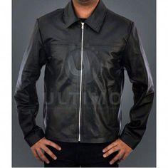 194934e97ee Men s Jacket Seasonal Black Layers
