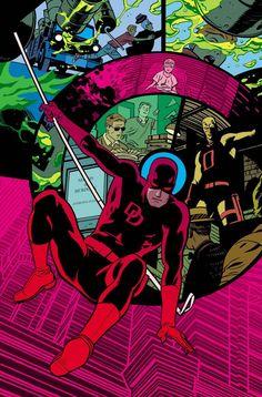 Daredevil_1_Preview_1-600x911.jpg (600×911)