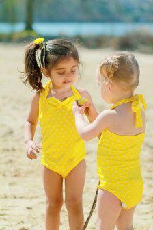 Natación de Niñas > Ropa: Etsy Niños - Página 8