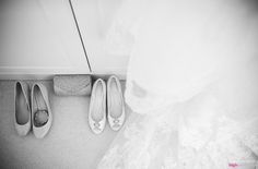 Wedding Photography at Hillbark Hotel Dress Wedding, Wedding Bride, Wedding Shoes, Bridal Dresses, Wedding Day, Hillbark Hotel, Creative Wedding Ideas, Bridal Beauty, Hotel Wedding