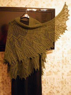 Free Pattern  Saana Tricot Crochet, Echarpe, Foulard, Couverture, Snood À  Crochets 45db90c9fc4