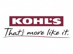 Saving 4 A Sunny Day: Save $5 On $25 Purchase At Kohl's