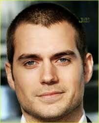 this is supposbly whose gonna play Mr. Grey?!?