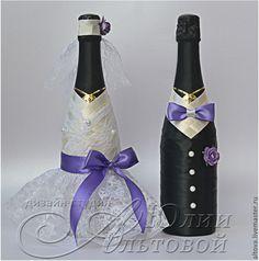 a264947127--svadebnyj-salon-ukrashenie-shampanskogo-zhenih-n3454.jpg (758×765)