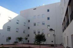 Grupo Reifs- Alcalá de Guadaira