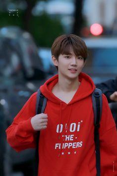 Lee Euiwoong, Produce 101 Season 2, Kpop, Our Baby, Jinyoung, Boy Groups, Ulzzang, Kdrama, Husband