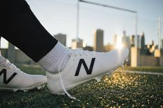 """3,172 Likes, 15 Comments - FOOTY.COM (Soccer) (@footydotcom) on Instagram: """"The stunning @NBFootball Furon 2.0, One of the best looking boots of 2016? Check the LINK IN BIO to…"""""""