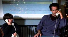 Sam is Sleepless in Seattle - Sleepless in Seattle Movie CLIP 90s Movies, Good Movies, New Trailers, Movie Trailers, Nora Ephron, Jump Cut, Sleepless In Seattle, She Movie, Book Tv