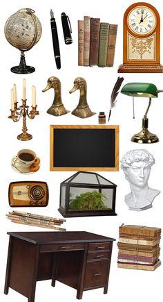 Room Ideas Bedroom, Bedroom Decor, Decor Room, Aesthetic Room Decor, Aesthetic Indie, Vintage Room, Brass Kitchen, Kitchen Taps, Desk Ideas
