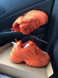 29 Premium Tennis Shoes Adidas For Women Womens Tennis Shoes Size 8 Sneakers Fashion, Fashion Shoes, Shoes Sneakers, Kawaii Shoes, Cute Baby Shoes, Aesthetic Shoes, Hype Shoes, Fresh Shoes, Pretty Shoes