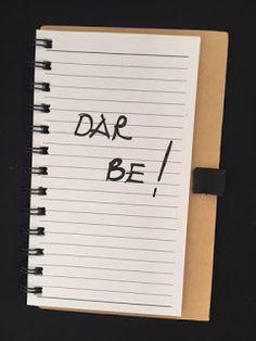 Yazmam #zaman aldı #darbe #blog da