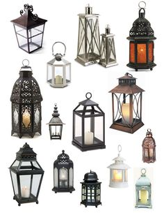 Lighting – Page 2 – House Appeal Portable & Stylish Lantern Lighting Prop Design, Game Design, Design Design, Background Drawing, Environment Concept Art, Visual Development, Dungeons And Dragons, Art Inspo, Game Art