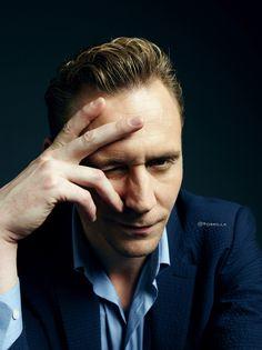 Tom Hiddleston for Variety. Full size image: http://ww4.sinaimg.cn/large/6e14d388ly1fb5lviyfhaj216m1kwhdt0.jpg Source: Torrilla
