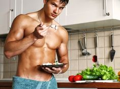 Kitchen Appliances to Help with Weight Loss Start Losing Weight Now Put On Weight, Easy Weight Loss, Healthy Weight Loss, Weight Gain, How To Lose Weight Fast, Losing Weight, Post Workout Food, Workout Meals, What Is Cholesterol