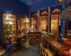 Bildergebnis für Rio de Janeiro bars