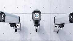 Facial Recognition Software Signals the End of the Security Guard