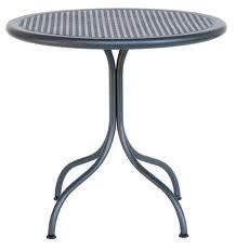 Wicker Side Tables On Pinterest Wicker Coffee Table Wicker Patio Furniture And Wicker Furniture