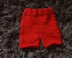 Newborn Knit Diaper Cover / Baby Girl Diaper Cover / by Ifonka, $13.00