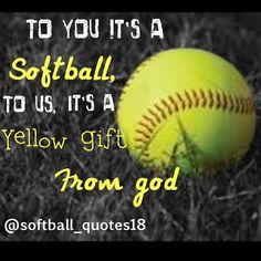 softball @Katie Hrubec Hrubec Hrubec Schmeltzer Cunningham