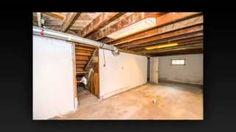 Century21Okanagan - YouTube Salmon, Arm, Loft, The Originals, Youtube, Home Decor, Homemade Home Decor, Lofts, Arms