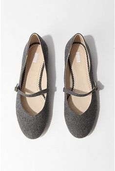 http://pinterest.com/nfordzho/shoes-flats/