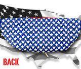 FREEDOM RINGER | JammyPack