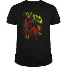 Awesome Tee Hulk LIMITED EDITION T shirts