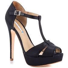 Buy Women ShoeWomen's Shoes on bdtdc.com
