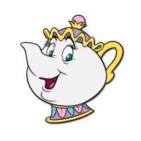 Dress up Bella   Disney Junior LATAM