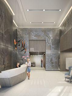 Luxurious Nomad ~ 2 Bed, 2 Bath Condo | GLEN JACKSON | LinkedIn