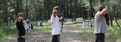 field archery - Buscar con Google Field Archery, Google, Archery