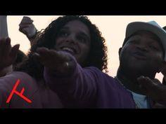 ALI B - 'LET'S GO' FT. KENNY B EN BRACE (PROD. SPANKER) - YouTube