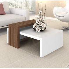 Centre Table Design, Tea Table Design, Wood Table Design, Centre Table Living Room, Table Decor Living Room, Center Table, Home Decor Furniture, Table Furniture, Fine Furniture