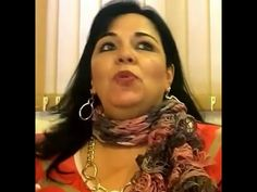 Bufanda para verano - Con red, telar y dedos - Tejiendo con Laura Cepeda